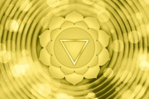 Read more about the article Chakra Solaire