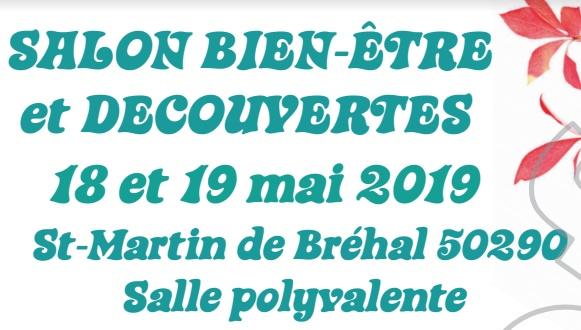 L'attribut alt de cette image est vide, son nom de fichier est salon-de-St-Martin-de-Bréhal.jpg.