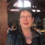 Témoignage Agnès Dunès Thérapeute Energéticienne Caen Normandie