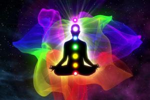 Formation en ligne sur les chakras