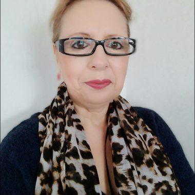 Marie-Thérèse Thérapeute Energéticienne Psychopraticienne