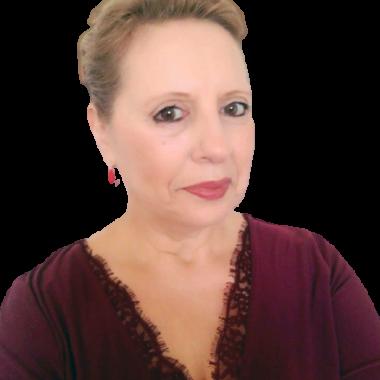 Thérapeute énergéticienne Psychopraticienne Marie-Thérèse Maouchi Caen